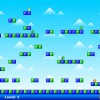 Game Hopper 2